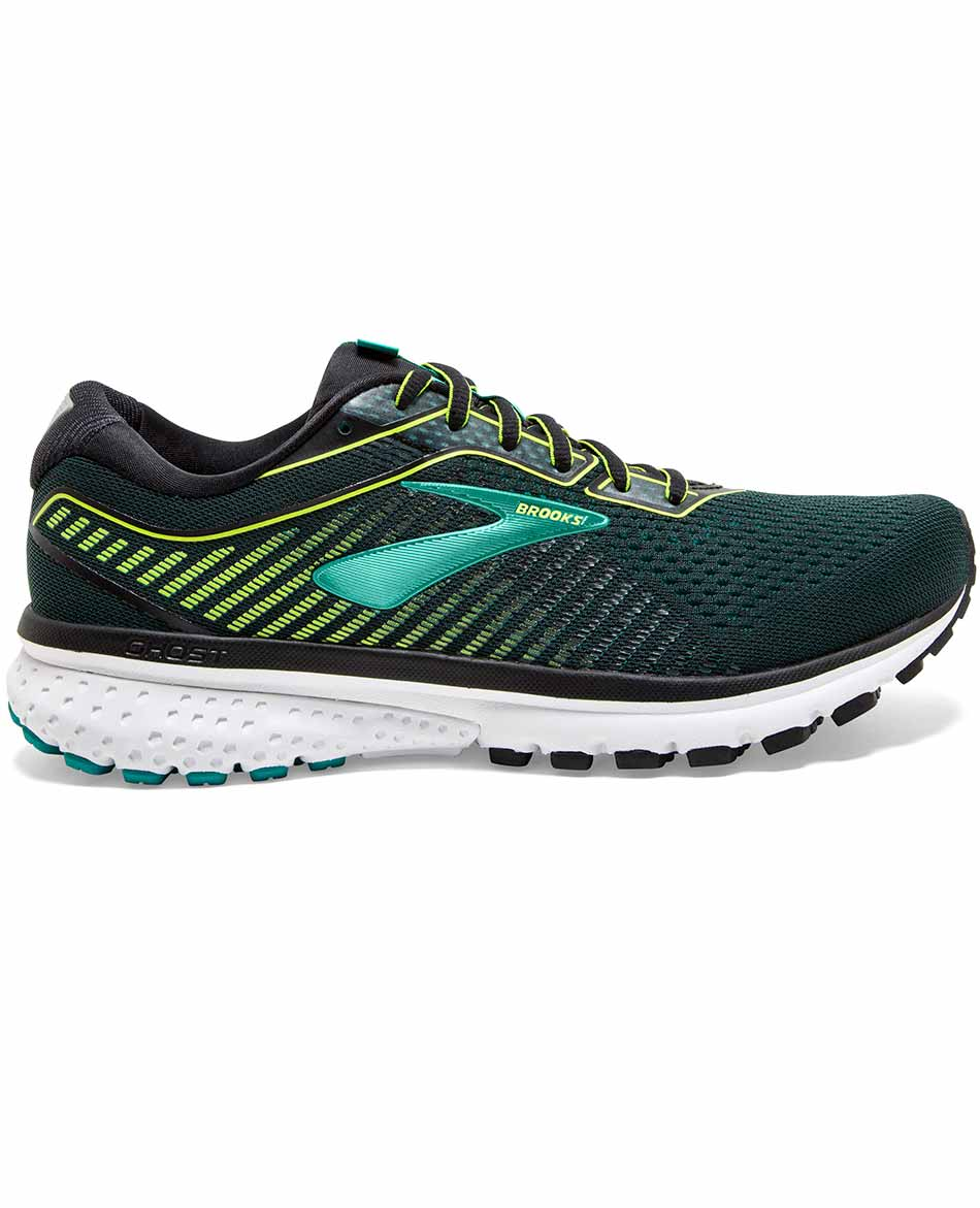 BROOKS ZAPATILLAS GHOST 12