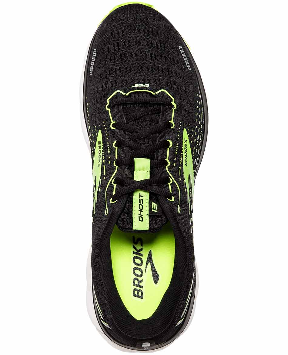 BROOKS ZAPATILLAS BROOKS GHOST 13