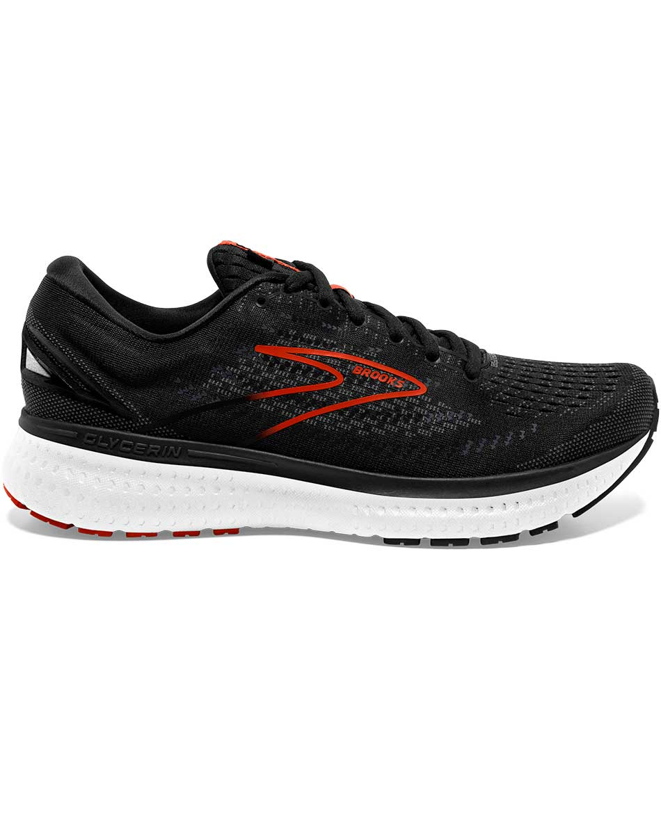 BROOKS ZAPATILLAS BROOKS GLYCERIN 19