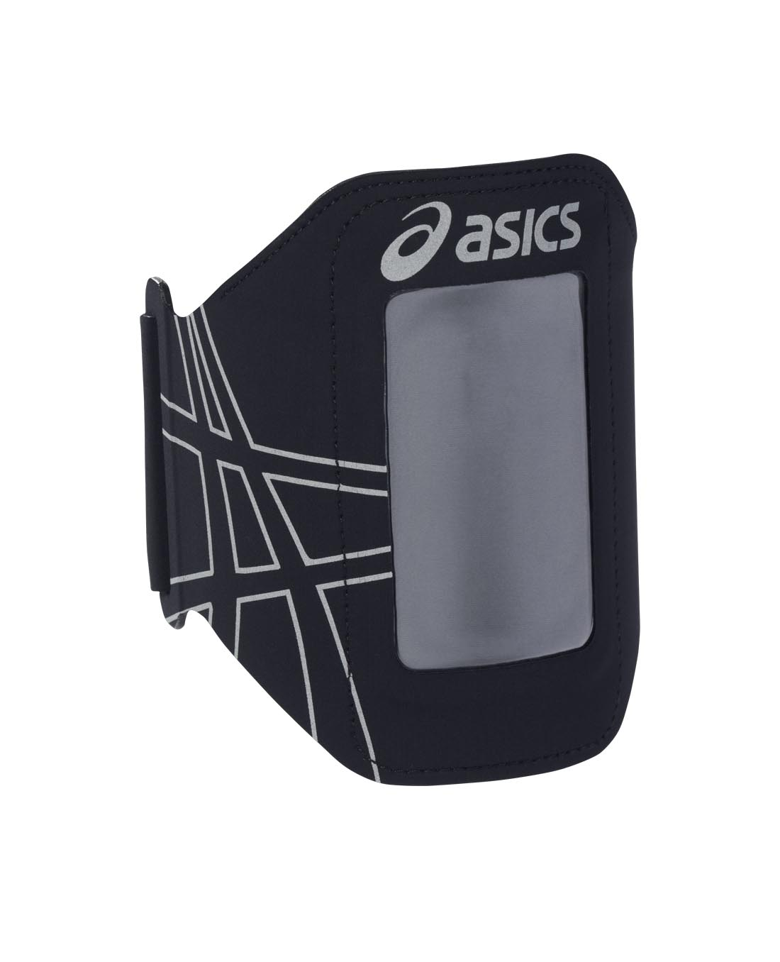 ASICS BRAZALETE ASICS MP3 POCKET