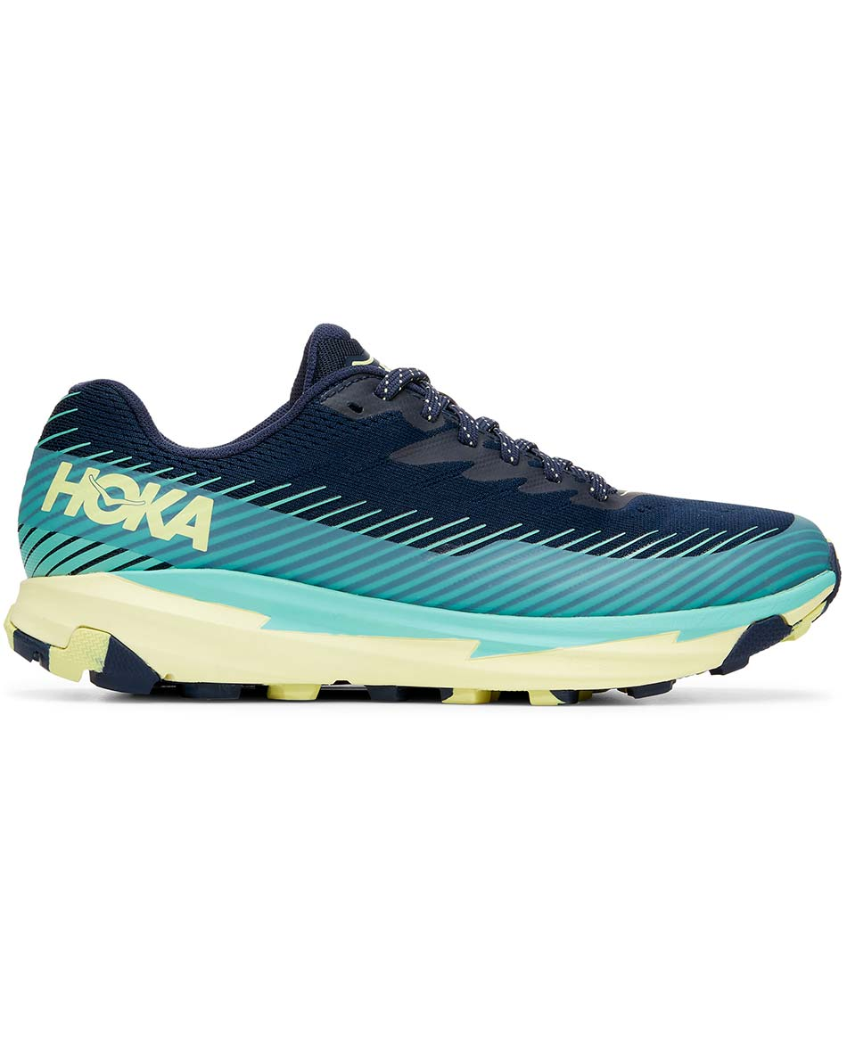 HOKA ZAPATILLAS HOKA TORRENT 2