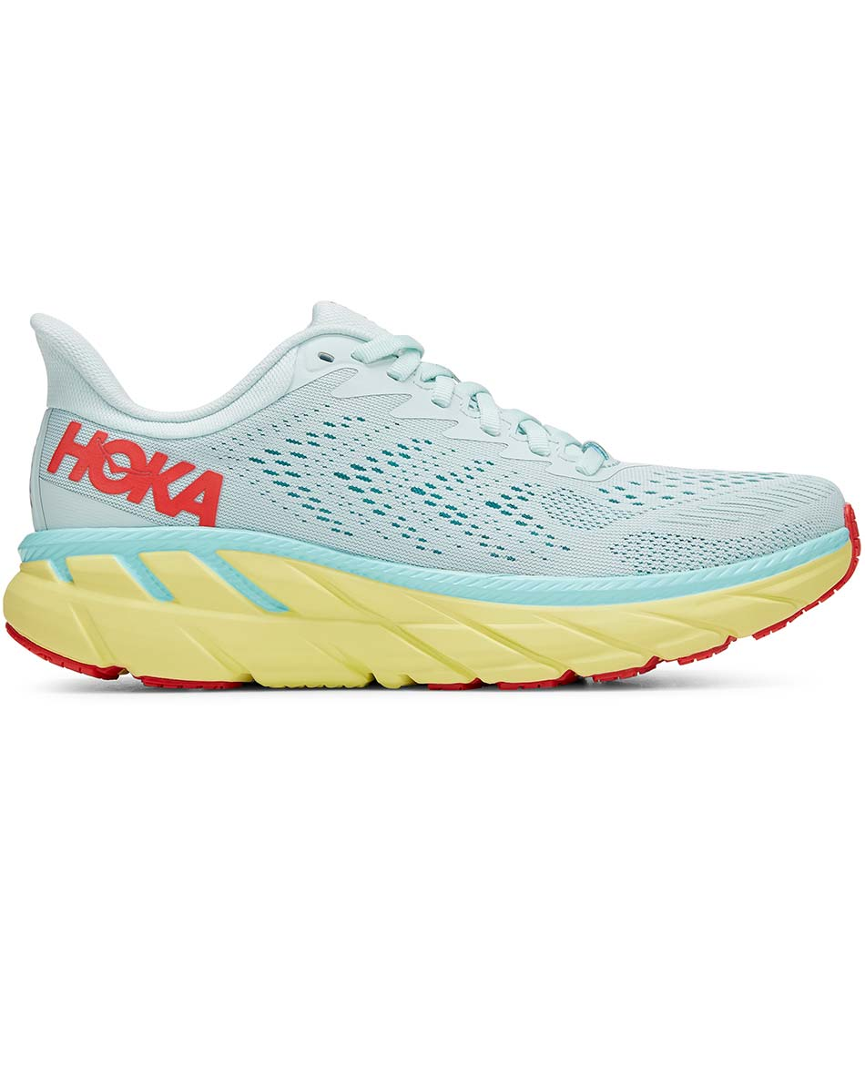 HOKA ZAPATILLAS HOKA CLIFTON 7