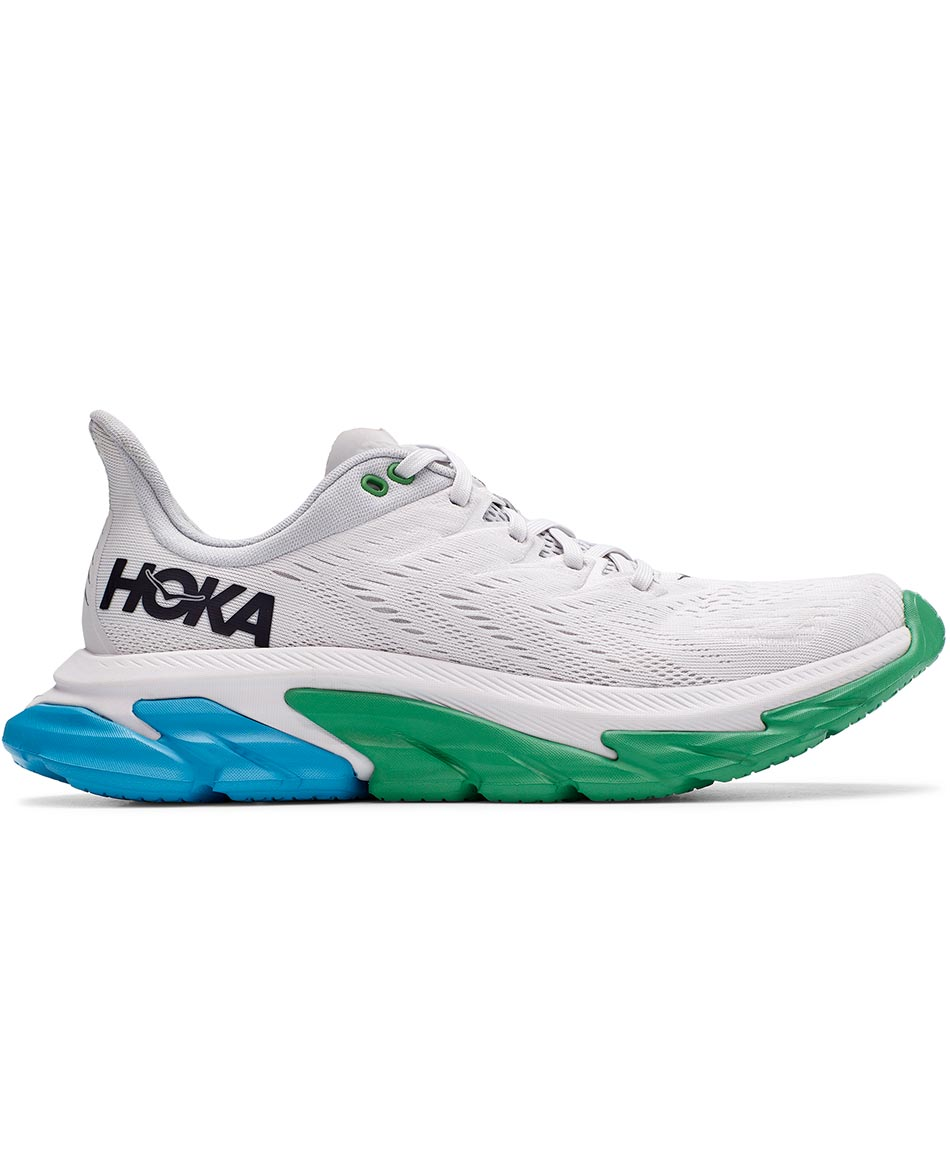 HOKA ZAPATILLAS HOKA CLIFTON EDGE