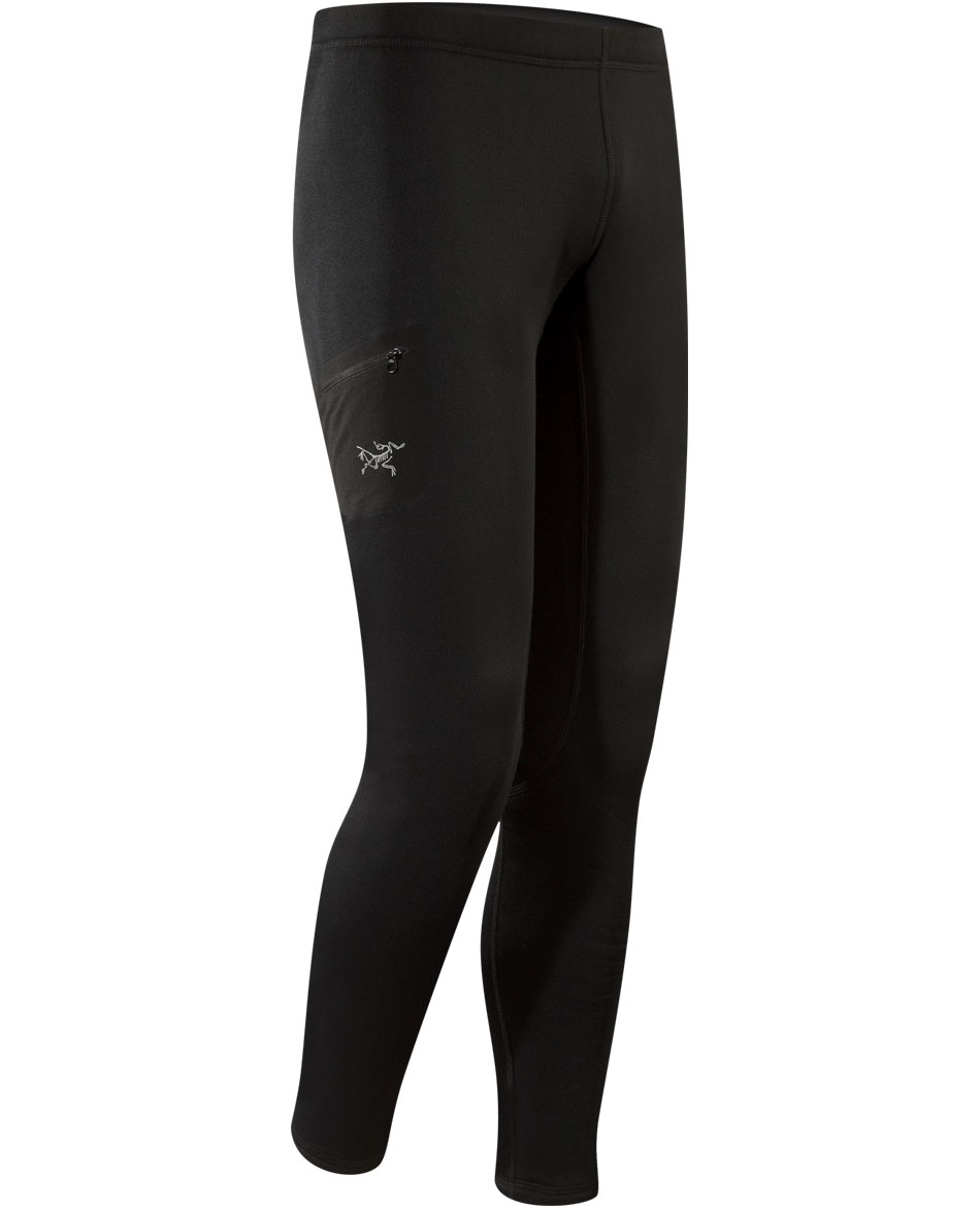 ARCTERYX MALLAS TERMICAS RHO AR BOTTOM