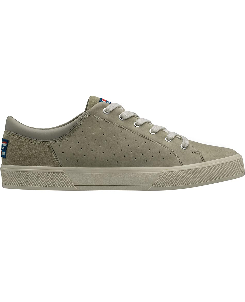 HELLY HANSEN ZAPATILLAS HELLY HANSEN COPENHAGEN LEATHER