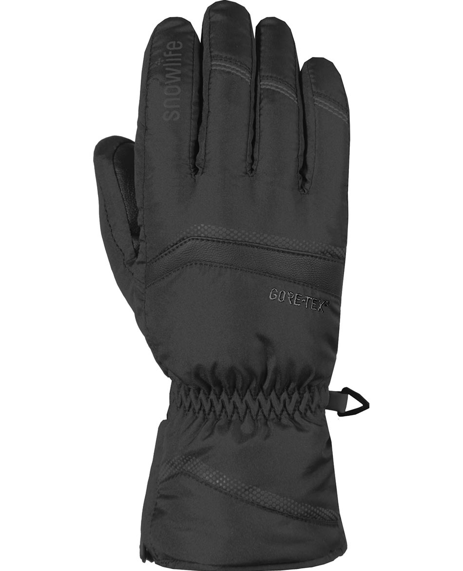 SNOWLIFE GUANTES SNOWLIFE SPECIAL GORE-TEX®