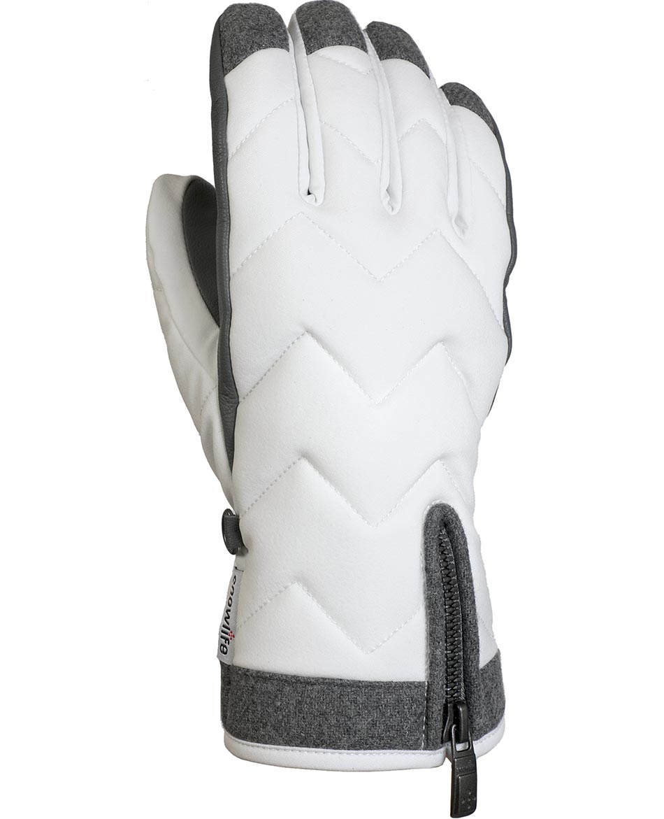 SNOWLIFE GUANTES LADY LUXE W