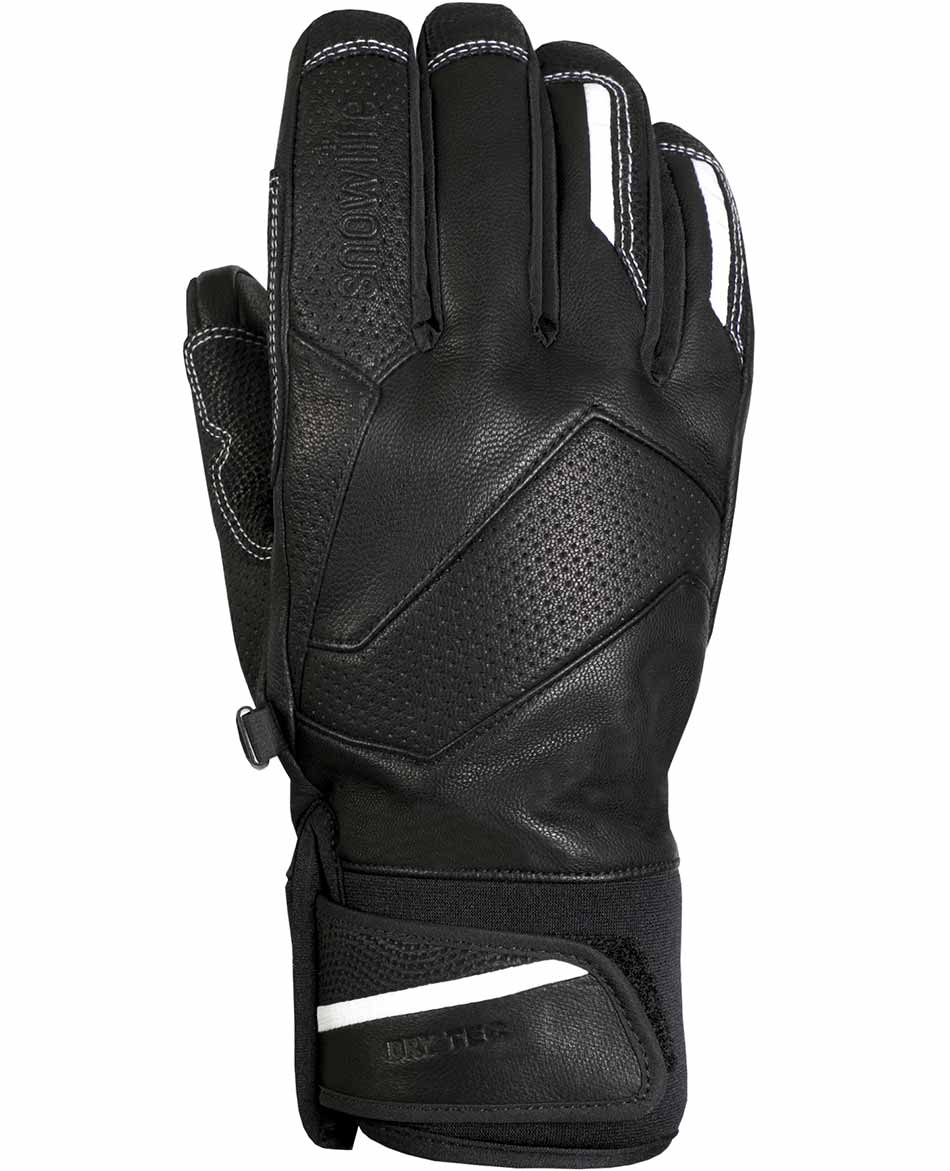SNOWLIFE GUANTES CONTENDER DRY-TEC