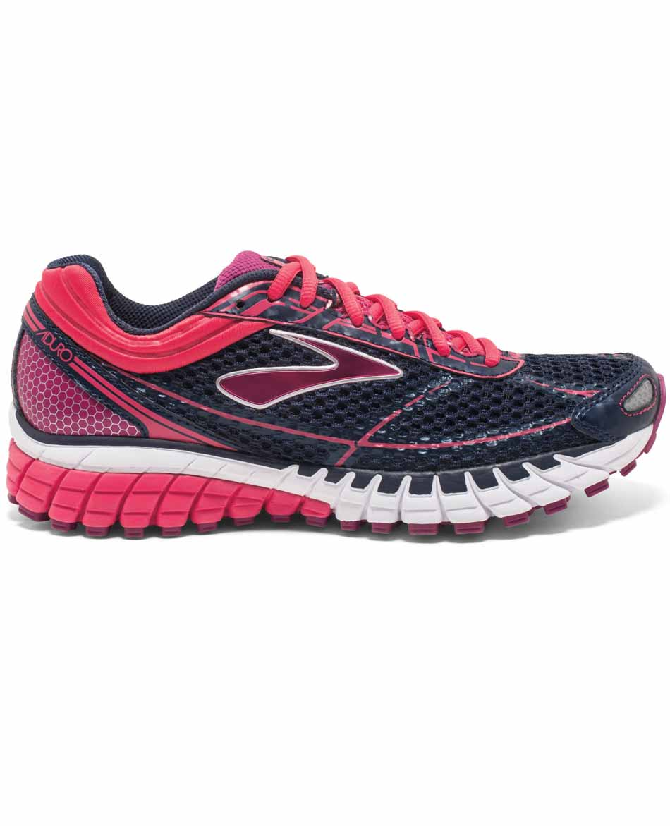 BROOKS ZAPATILLAS BROOKS ADURO 4