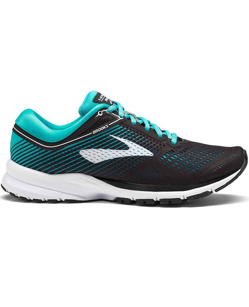 BROOKS ZAPATILLAS LAUNCH 5 W