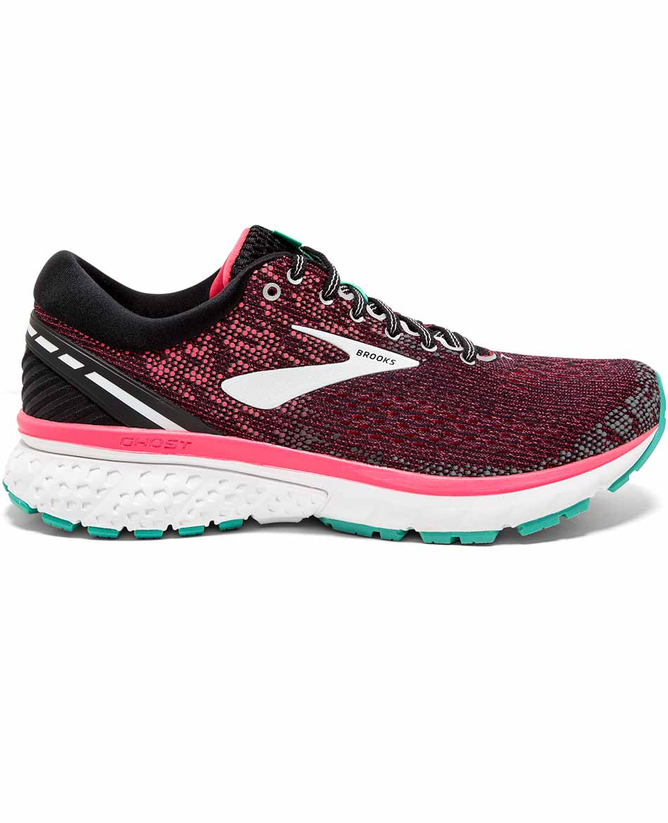 BROOKS ZAPATILLAS GHOST 11 W