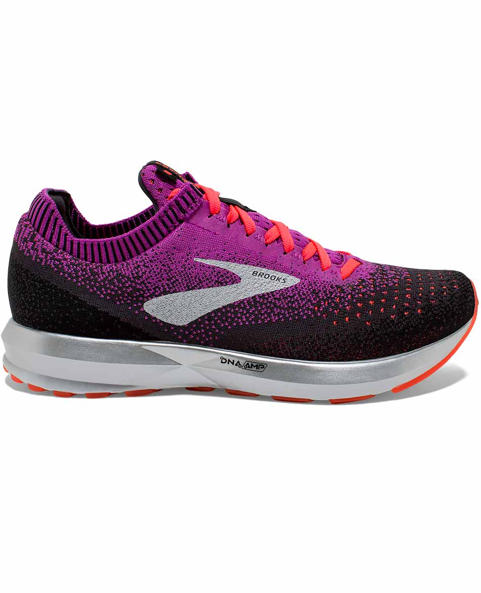 BROOKS ZAPATILLAS LEVITATE 2 W