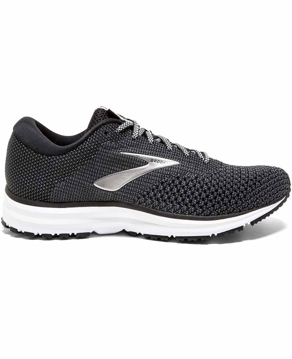 BROOKS ZAPATILLAS BROOKS REVEL 2