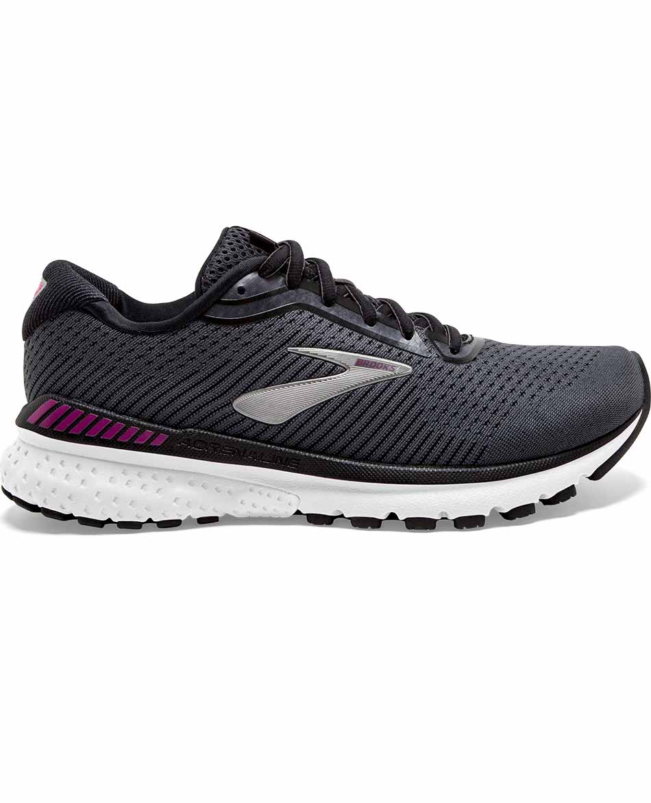 BROOKS ZAPATILLAS ADRENALINE GTS 20  W