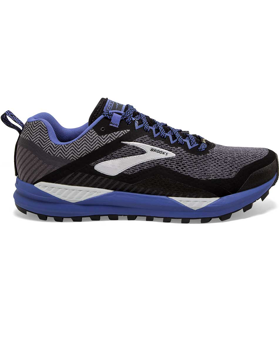BROOKS ZAPATILLAS CASCADIA 14 GORE-TEX® W