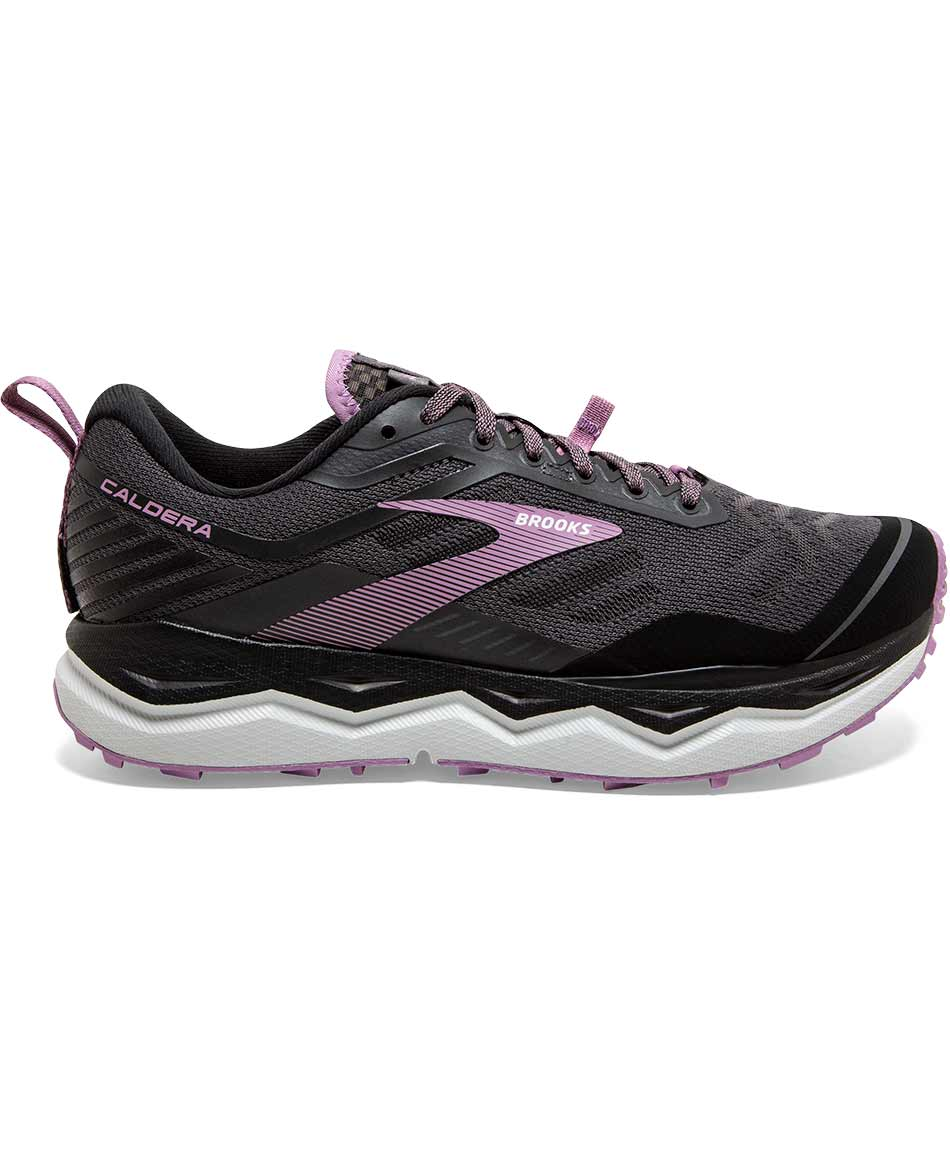 BROOKS ZAPATILLAS CALDERA 4 W
