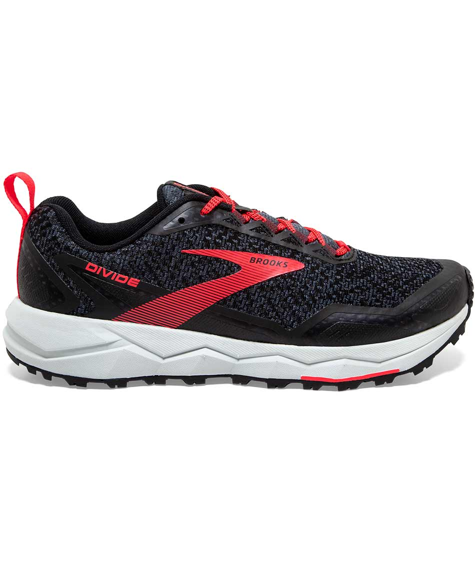 BROOKS ZAPATILLAS BROOKS DIVIDE