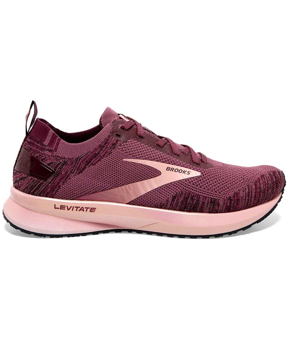 BROOKS ZAPATILLAS BROOKS LEVITATE 4