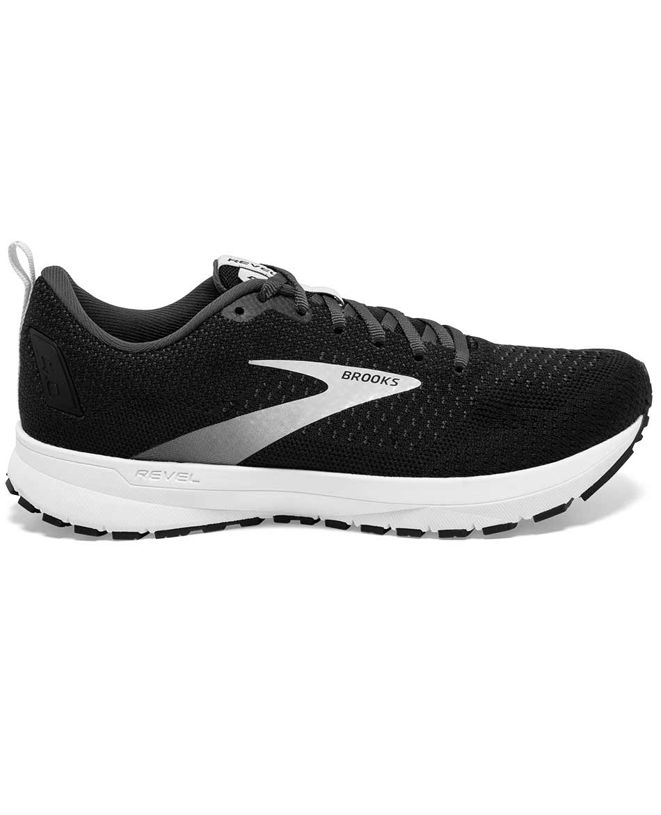 BROOKS ZAPATILLAS BROOKS REVEL 4