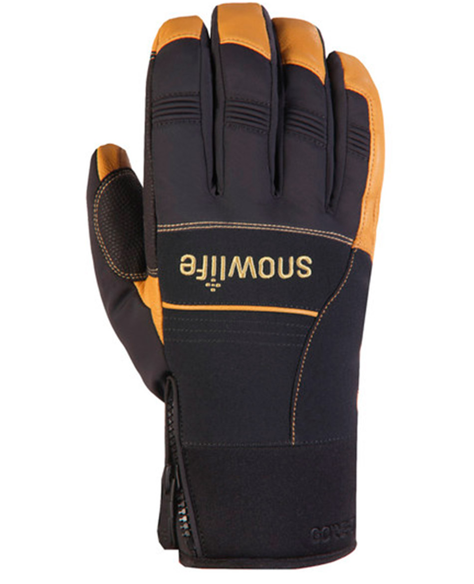 SNOWLIFE GUANTES OUTLAW GORE-TEX® + GORE ACTIVE®