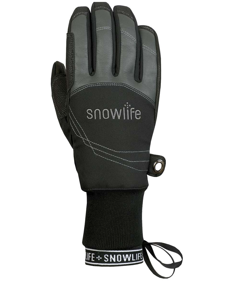 SNOWLIFE GUANTES SNOWLIFE FLOW DRY-TEC®