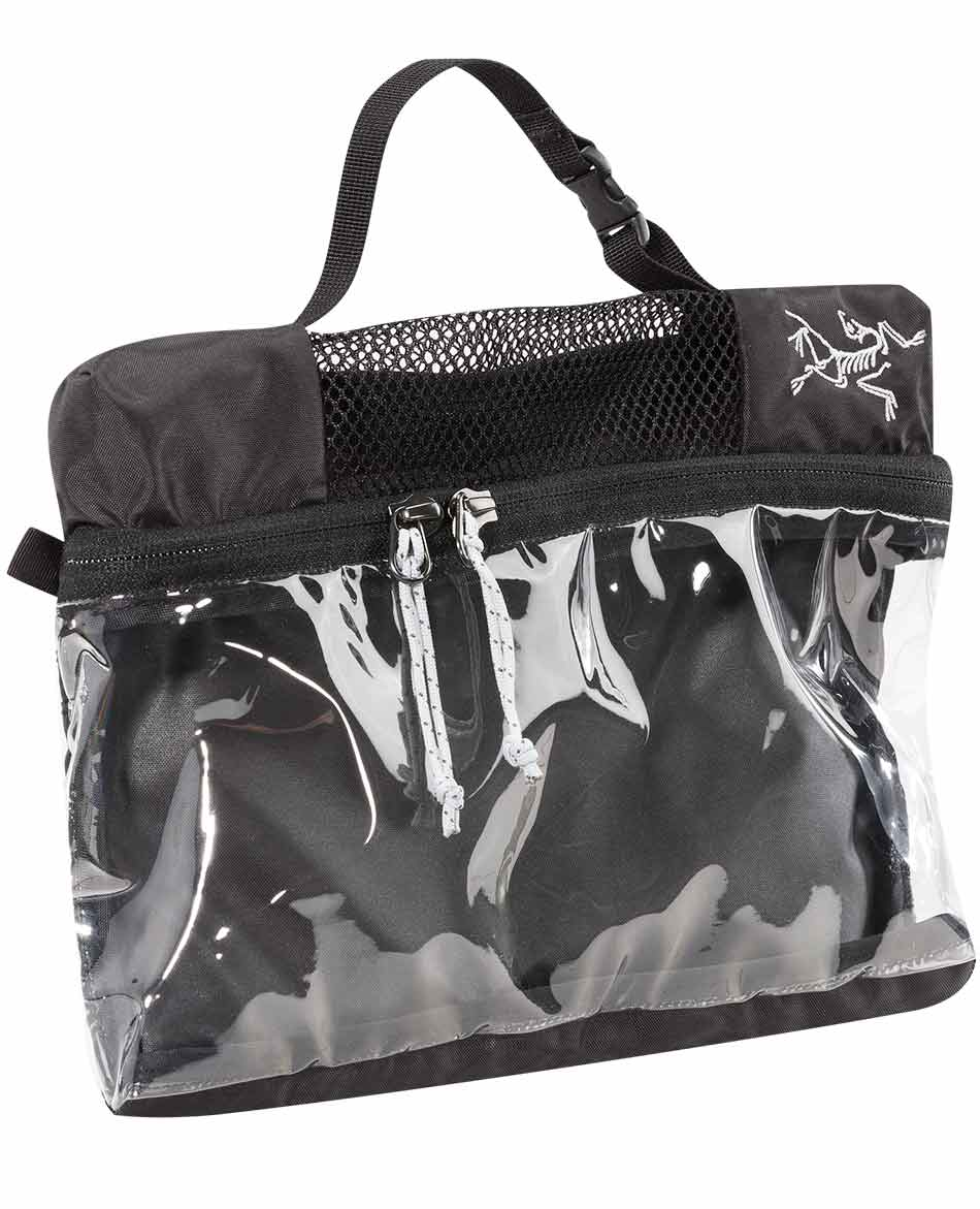 ARCTERYX NECESER INDEX DOPP KIT