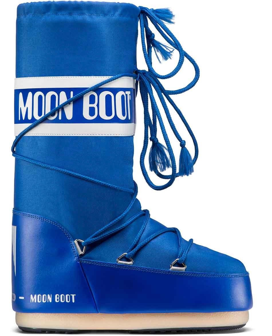 MOON BOOT DESCANSOS MOON BOOT® NYLON