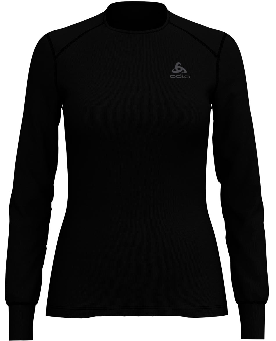 ODLO CAMISETA TERMICA ACTIVE ORIGINALS WARM W