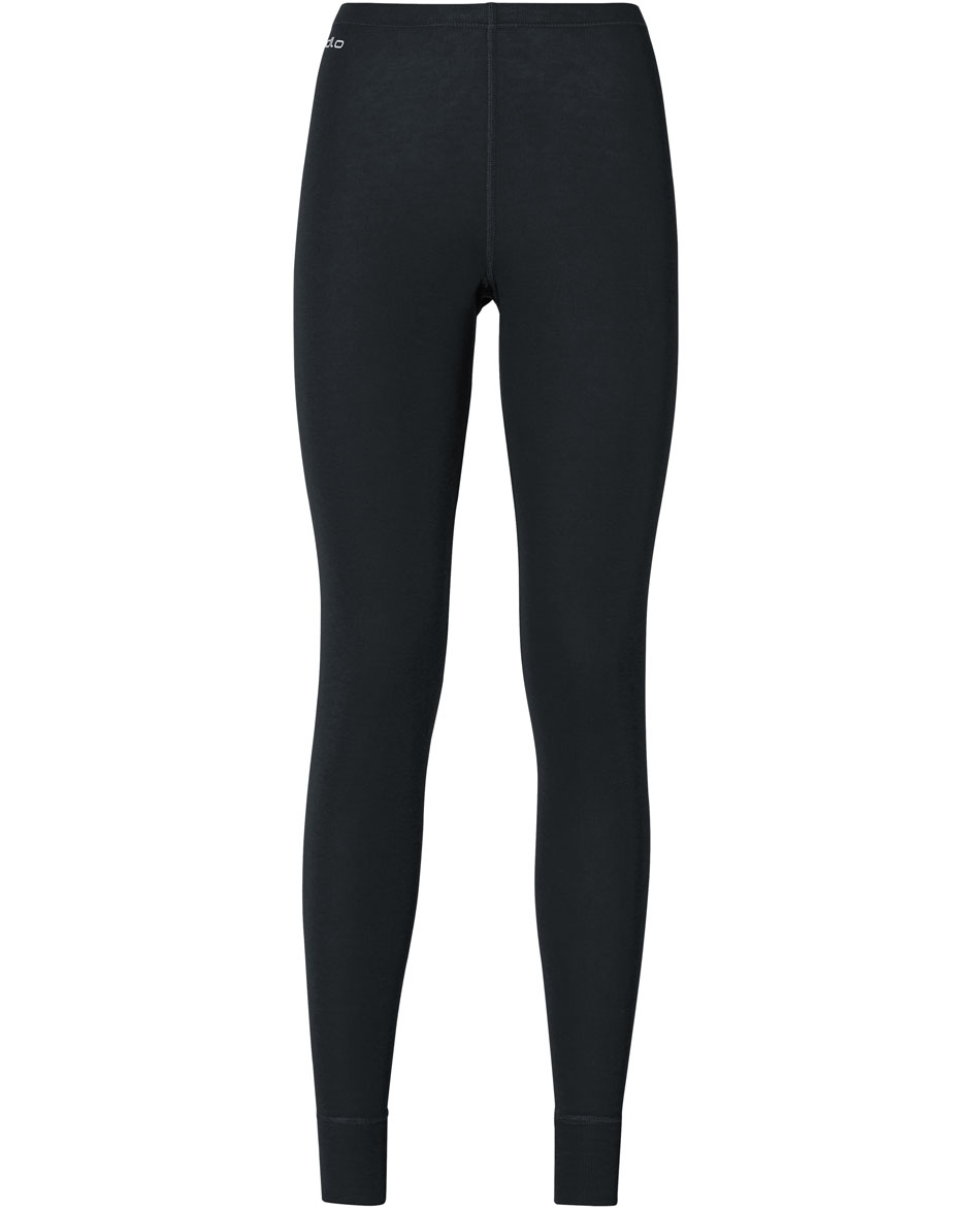 ODLO PANTALON TERMICO ODLO ACTIVE ORIGINALS WARM