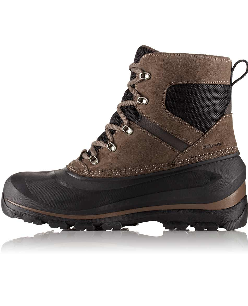 SOREL DESCANSOS BUXTON LACE