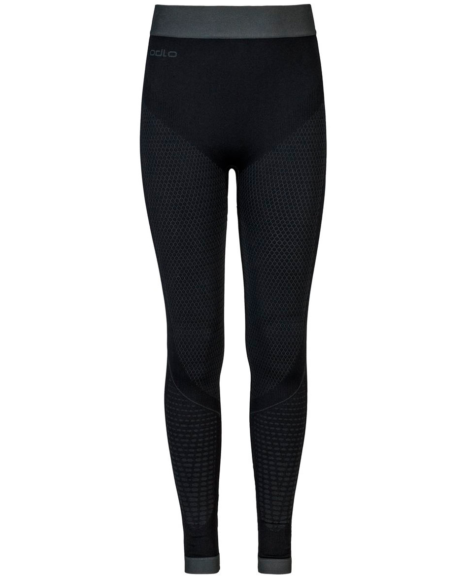 ODLO PANTALON TERMICO ODLO PERFORMANCE WARM