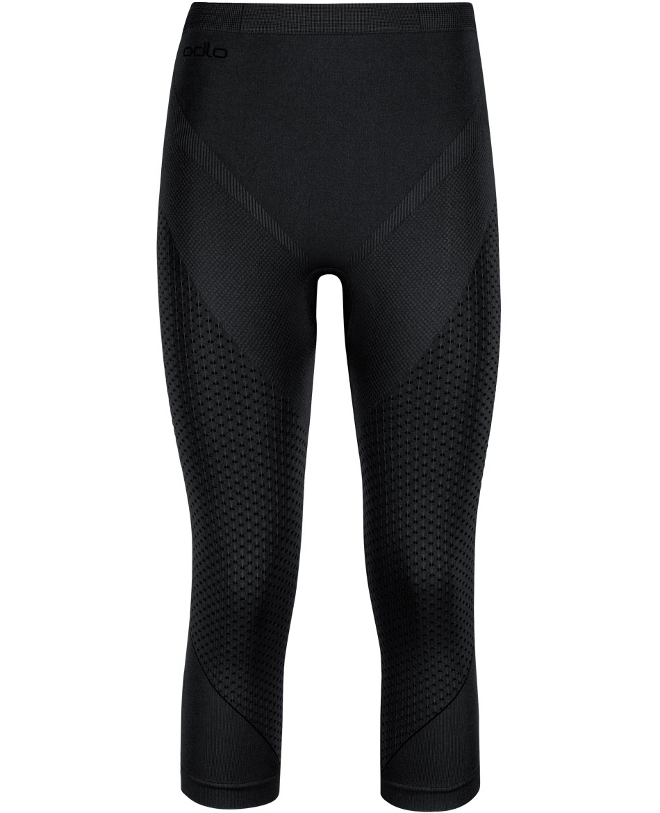 ODLO PANTALON PIRATA TERMICO ODLO EVOLUTION WARM