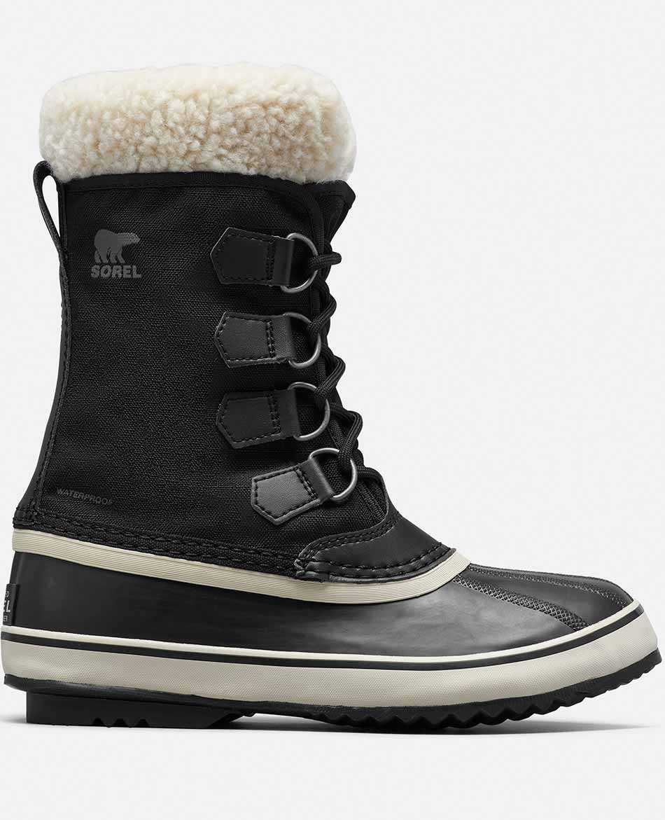 SOREL DESCANSOS WINTER CARNIVAL W