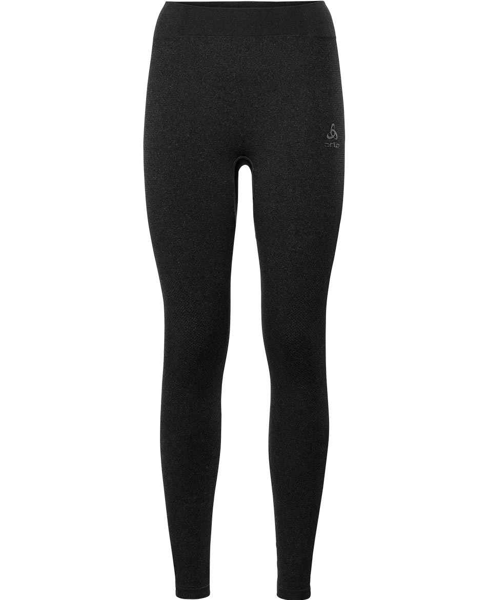 ODLO PANTALON TERMICO PERFORMANCE WARM W