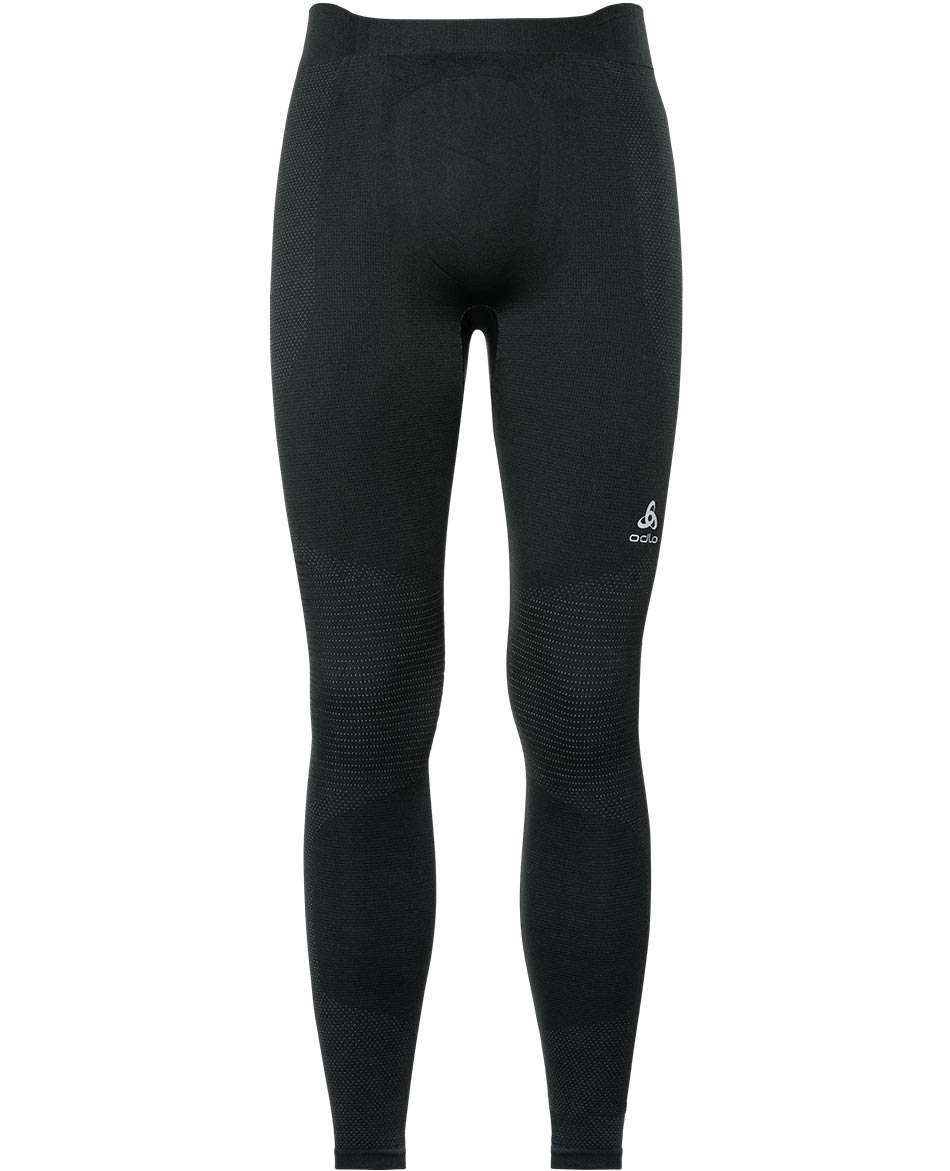 ODLO PANTALON TERMICO PERFORMANCE WARM