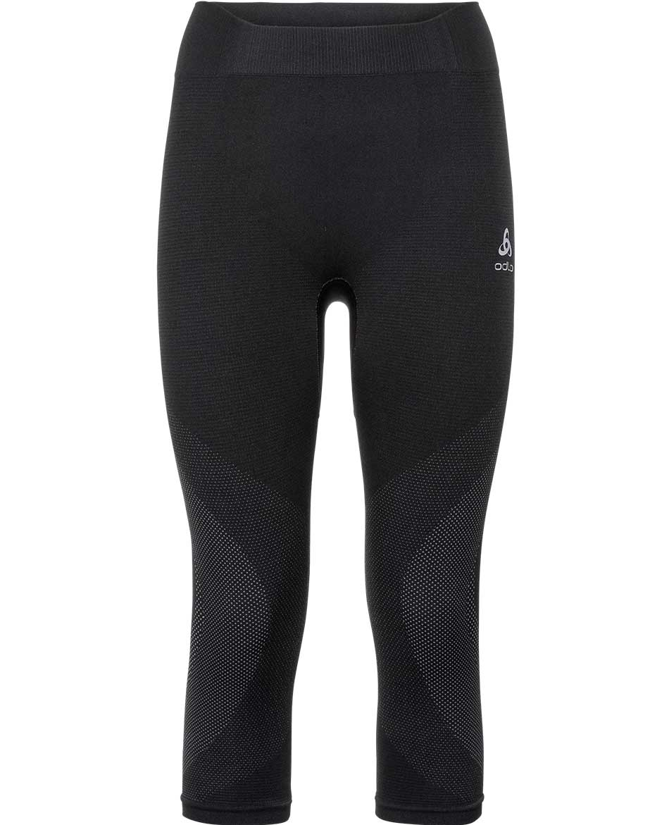ODLO PANTALON PIRATA TERMICO ODLO  PERFORMANCE WARM