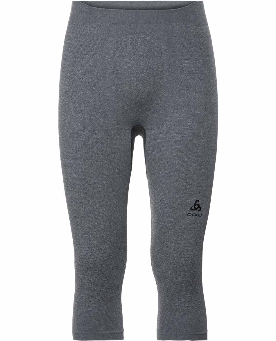 ODLO PANTALON PIRATA TERMICO PERFORMANCE WARM