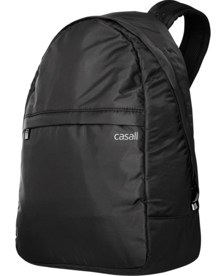 CASALL MOCHILA BACKPACK