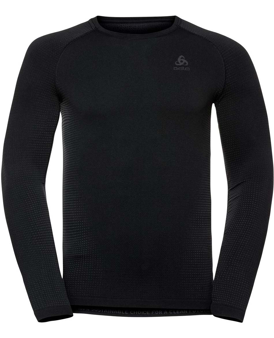 ODLO CAMISETA TERMICA ODLO PERFORMANCE WARM ECO