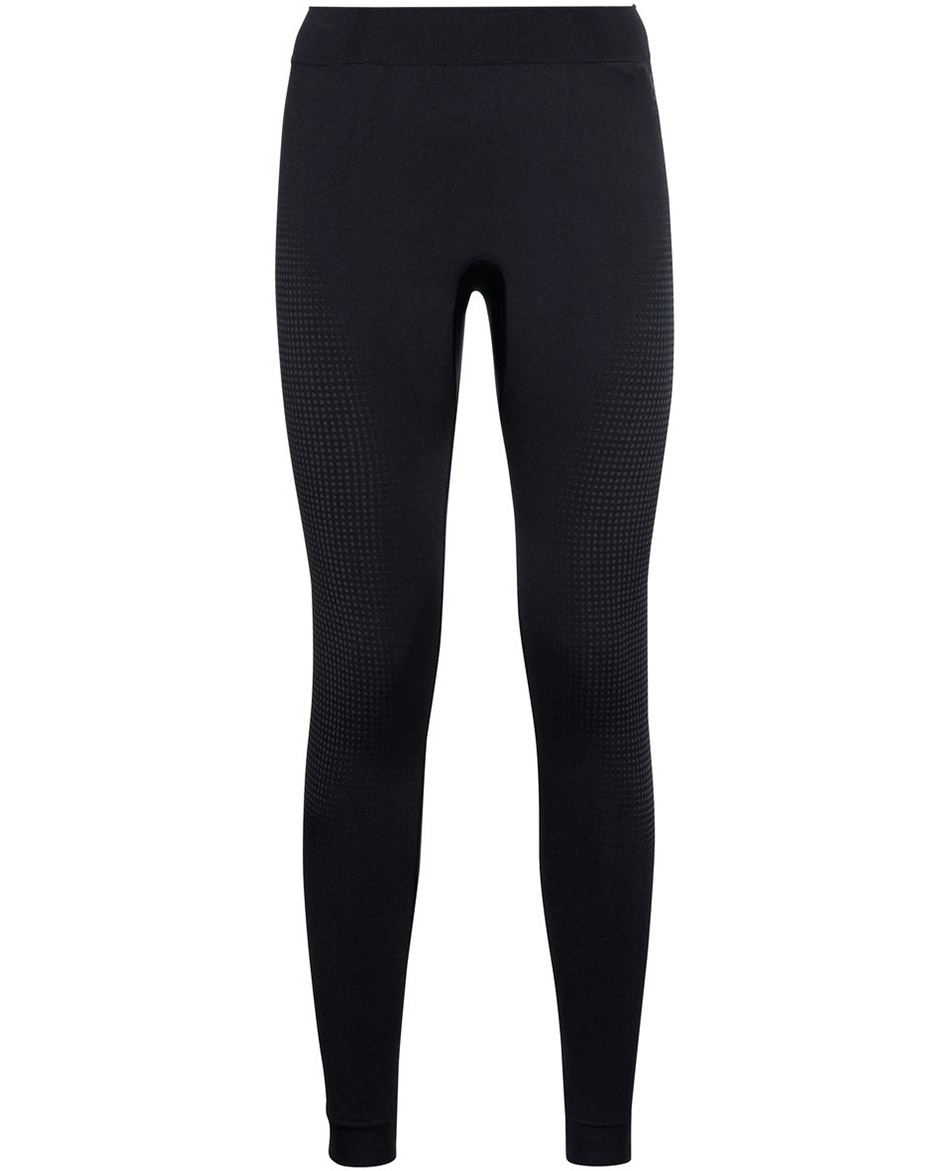 ODLO PANTALON TERMICO ODLO PERFORMANCE WARM ECO