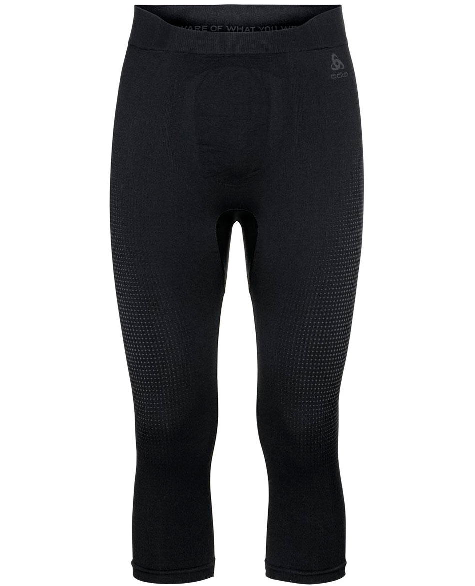 ODLO PANTALON PIRATA TERMICO ODLO PERFORMANCE WARM ECO