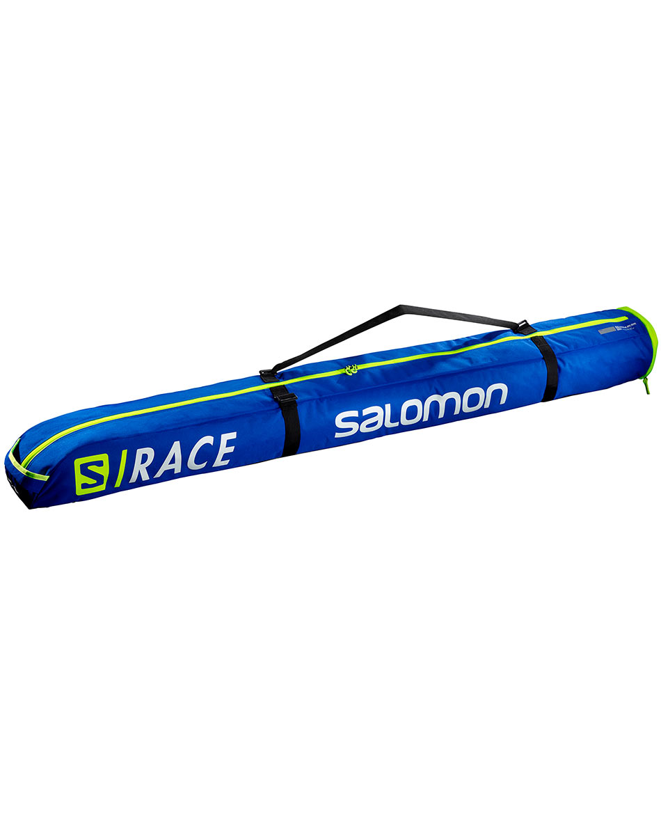 SALOMON FUNDA ESQUIS EXTEND 1P 165 +20 CM