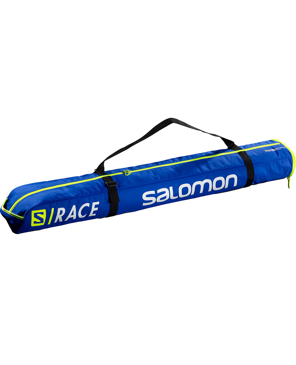 SALOMON FUNDA ESQUIS SALOMON EXTEND 1 PAIR 130+25 C