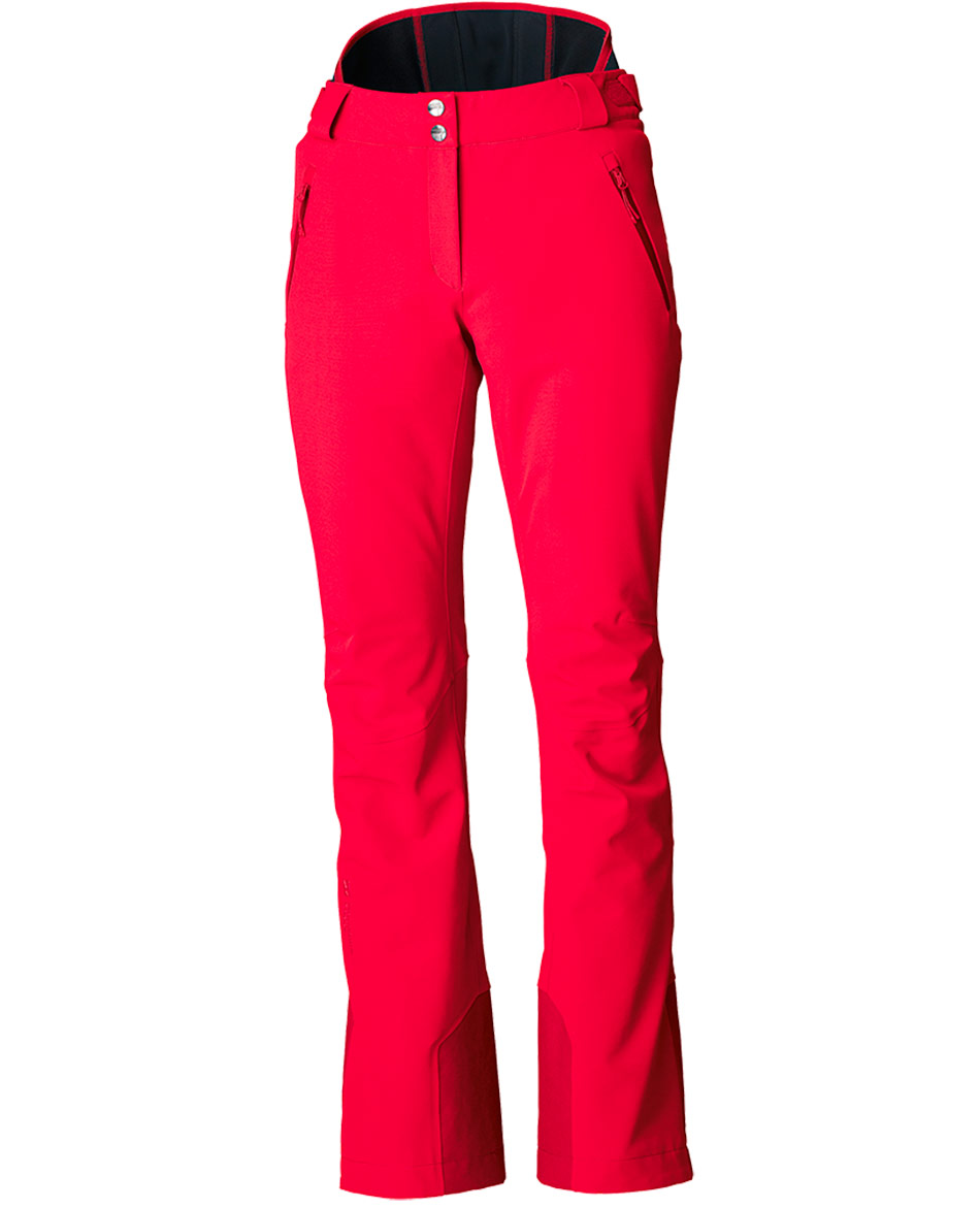 MOUNTAIN FORCE PANTALONES MOUNTAIN FORCE TRACY