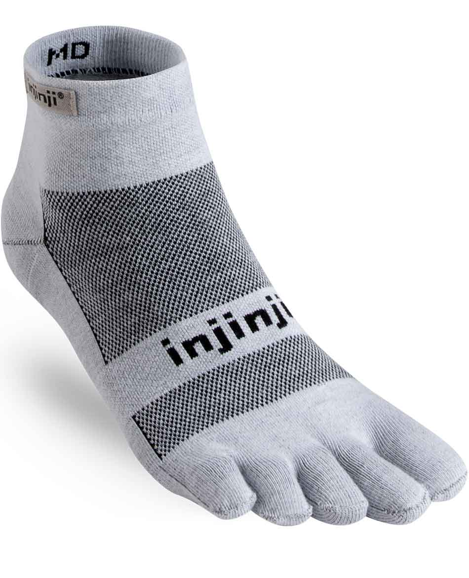 INJINJI CALCETINES RUN LIGHTWEIGHT MINI