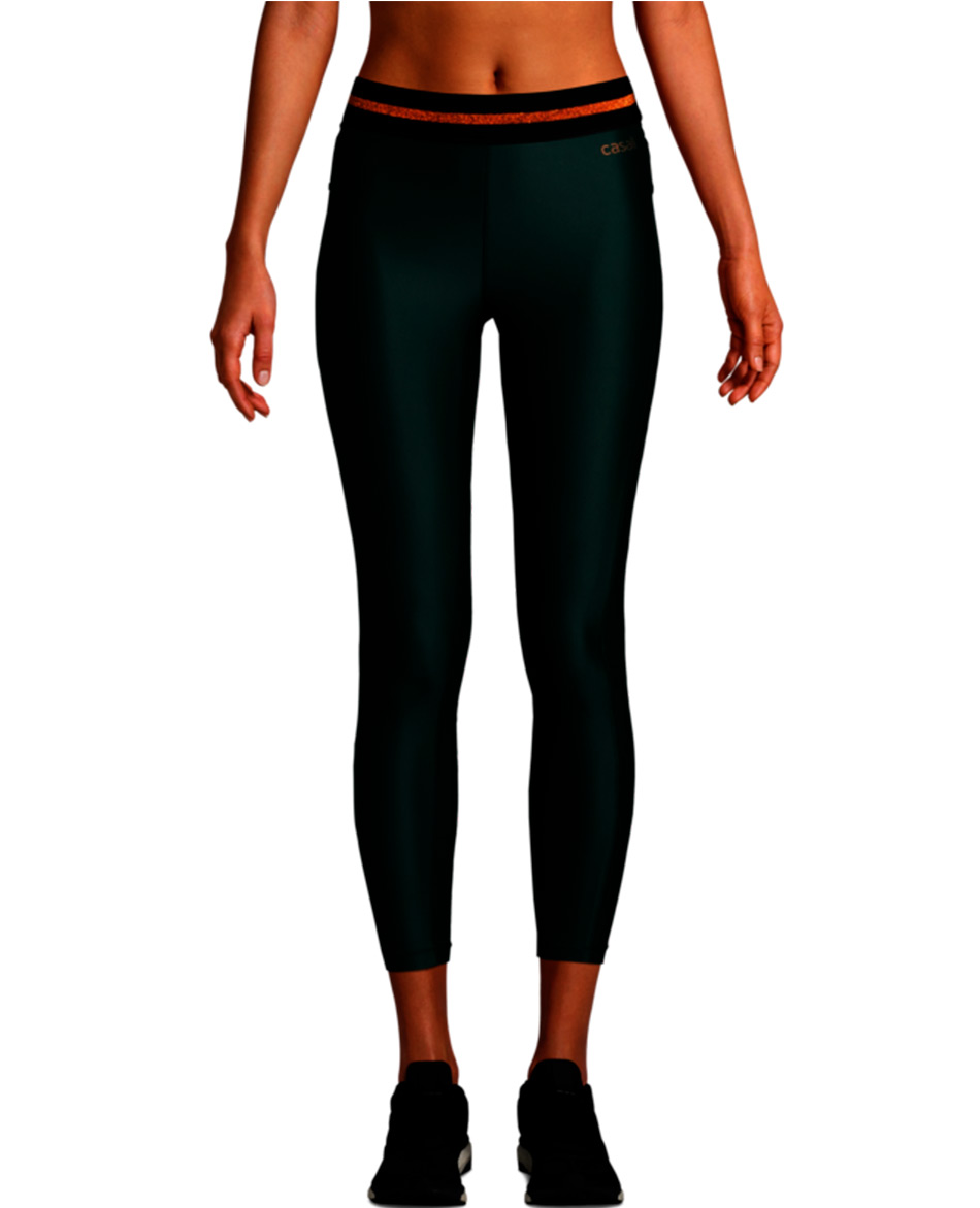 CASALL MALLAS CASALL FEARLESS HIGH WAIST 7/8