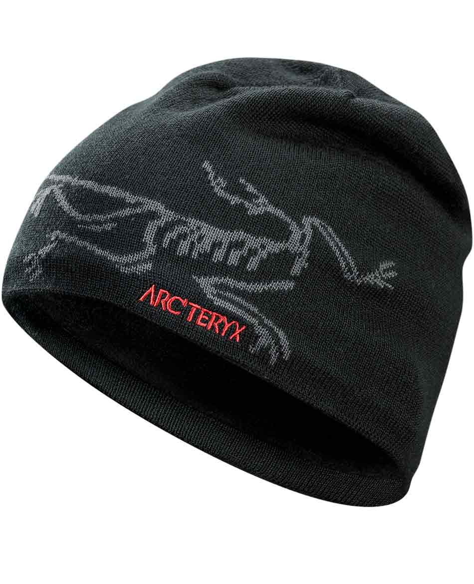 ARCTERYX GORRO BIRD HEAD TOQUE
