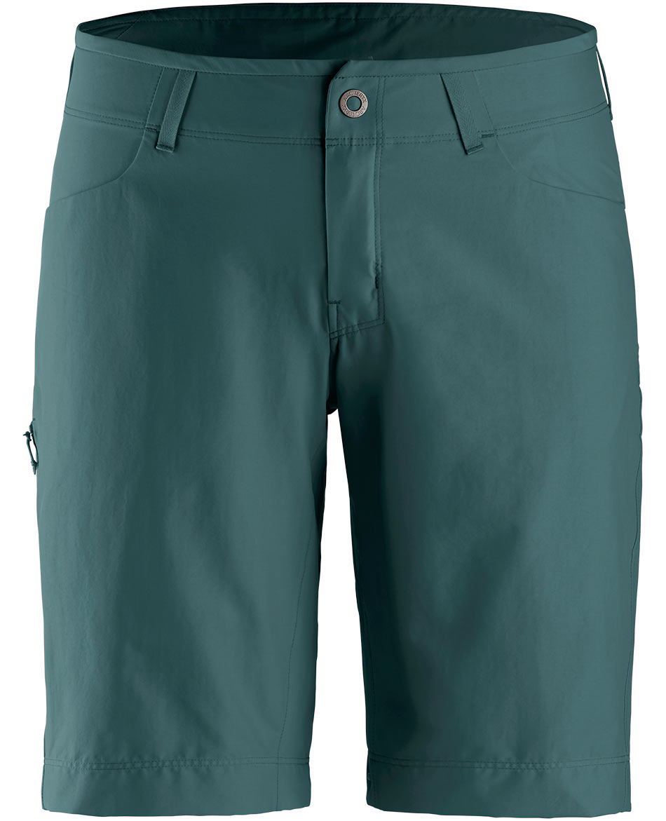 ARCTERYX PANTALON CORTO ARCTERYX CRESTON 10.5 IN