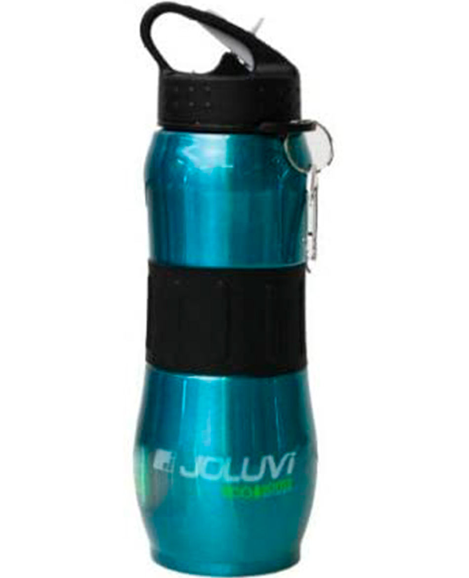 JOLUVI BOTELLA ECOBOTTLE GRIP 750 ML
