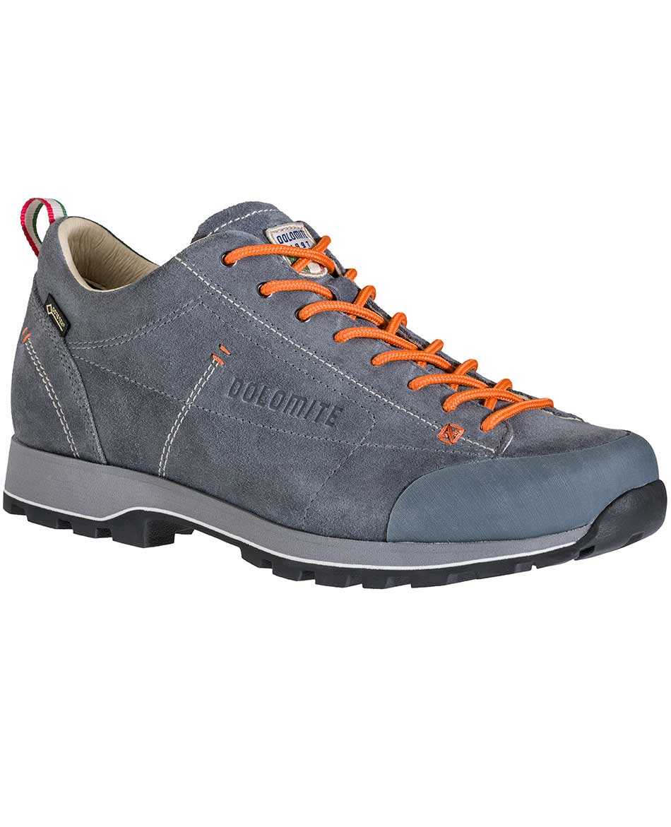 DOLOMITE ZAPATILLAS CINQUANTAQUATTRO LOW GORE-TEX®